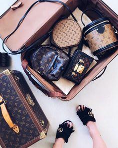 2020 LV Trends For Women Style, New Louis Vuitton Handbags Collection Baskets Louis Vuitton, New Louis Vuitton Handbags, Replica Handbags, Louis Vuitton Monogram, Louis Vuitton Sneakers, Chanel Purse, Chanel Handbags, Gucci Bags, Lv Handbags