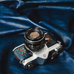 Pentax Spotmatic SP functional vintage 35mm film analog SLR
