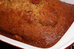 ... Bread, Food Breads, Bread Cheesecake, Recipes Breads, Breads Rolls