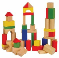 building blocks game online