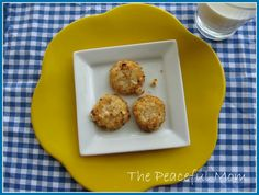 Gluten Free Product Review: Jennies Coconut Macaroons Healthy Gluten Free Recipes, Coconut Macaroons, Free Products, Product Review, Chocolate, Mom, Nice, Breakfast, Morning Coffee