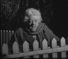 miss marple | Miss Marple - Agatha Christie Photo (16321191) - Fanpop fanclubs