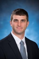 Phoenix Orthopedic Surgeon Dr. Shelden Martin Announces October Saturday Clinic Hours at East Valley Location
