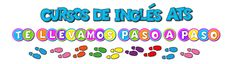 ¡LISTO! - Cursos de Inglés ATS Ice Breakers, English Lessons, Presente Simple, Challenges, 1, Classroom, Teaching, English Course, How To Make