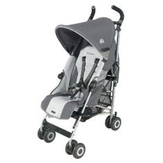 best deals eva maclaren quest sport stroller charcoalsilver list price 230