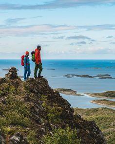 Hiking, Mountains, Nature, Travel, Walks, Naturaleza, Viajes, Destinations, Traveling