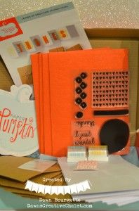 """February 2015 Paper Pumpkin Kit! """"Layers of Gratitude"""" - so cute, fun and easy! Dawn Bourgette - Dawn's Creative Chalet.  http://www.dawnscreativechalet.stampinup.com and look under """"kits"""" and pre paid subscriptions! A 3 mo pre paid subscription gives you a FREE Sale A Bration item! #stampinup #paperpumpkin #kits #diy #easy #papercrafting #crafts #3D #cardmaking #layersofgratitude #february2015 #dawnscreativechalet"""