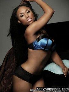 Sexy Ebony Women Image 000026