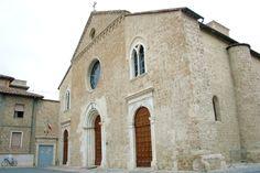 Terni San francesco