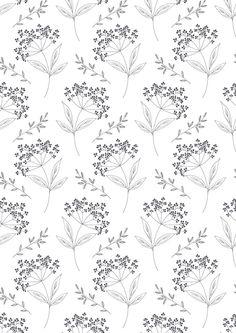 elderberry pattern portrait.jpg