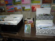 Karen Margulis Painting my World: Painting from Photos Made Easy