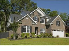 1036 BLOCKADE RUNNER PKWY SUMMERVILLE 29485| MLS 1305780 | Charleston SC Real Estate | Charleston SC Homes for sale | Carolina One Real Estate