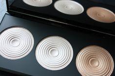 Lasituvan Miniatyyrit - Lasitupa Miniatures: Katin CosmeticCorner ♥ NordicFeel - Radiance & Bea...