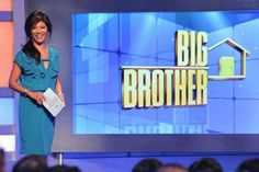 """Wednesday, June 22: """"Big Brother"""" (CBS) at 8 p.m./7c - Julie Chen welcomes a new group of bickering housemates for Season 18 of this popular reality series. - © CBS - Summer TV Shows: Every New and Returning Series"""