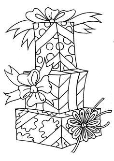 Clara Nutcracker Coloring Page  Nutcracker Ballet Coloring Pages