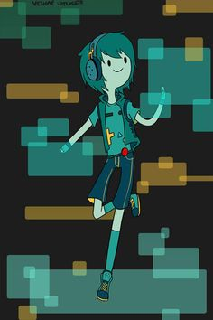 More human BMO - Is BMO a boy or a girl? I always figured game consoles didn't have gender.