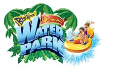 Sandcastle Waterpark is the UK's Largest Indoor Waterpark Visit Uk, Local Attractions, Weekends Away, Family Outing, Water Slides, Cool Pools, Bowser, Blackpool Uk, Places To Visit