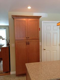 All About Kitchens | Concord NH, Wolfeboro, NH And Kennebunk, ME | GALLERY