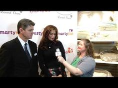 International Association of Pet Fashion Professionals at Global Pet Exp...