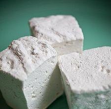 Sugar free marshmallows for my diabetic husband.