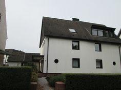 Einfamilienhaus in Viersen, Gerberstrasse
