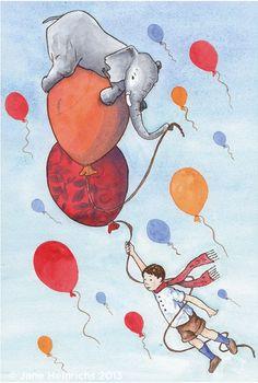 elephants_can_fly_RGBweb-gussy sews