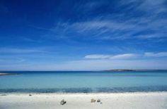 5 Secret Mexican Beaches: Escape to a Hidden Paradise: Mulegé, Baja California Sur