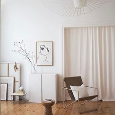 Paper Collective (@papercollective) • Instagram photos and videos Black And White Posters, Interior Inspiration, New Homes, Photo And Video, Paper, Monochrome, Prints, Collection, Videos