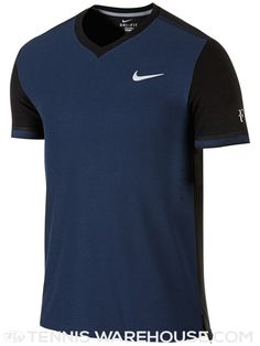 Nike Men's Winter Premier RF Crew
