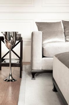 Substantial Family Residence - Cochrane Design