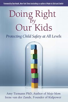 Teaching personal safety in early childhood: Tools for preventing abuse, by Dr. Amy Tiemann and Irene van der Zande - Early Childhood Webinars Early Childhood Program, Learning Stories, Self Defense Tips, Bullying Prevention, Personal Safety, Social Emotional Learning, Child Safety, Our Kids, Child Development
