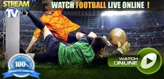 FIFA World Cup 2014 Live TV Streaming HD - Watch Live TV Football Match Online- Its Free. Enjoy Now.  http://lnkd.in/buhWr_7 https://www.facebook.com/webexpertbd/posts/672174099536667 https://twitter.com/webexpertbd/statuses/477124603051925505 https://plus.google.com/103515042595948296929/posts/dhNBVQ9NDo2