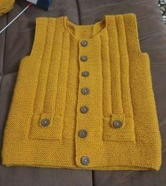 Knitting Models Of Half Sleeve Bolero - Diy Crafts Baby Cardigan Knitting Pattern Free, Baby Knitting Patterns, Knitting Ideas, Boys Fade Haircut, Baby Pullover, Knitted Blankets, Half Sleeves, Travel Size Products, Amazing Women