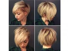 """Résultat de recherche d'images pour """"coiffure mi long 2016"""""""