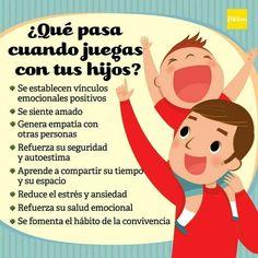 150 Ideas De Vale En 2021 Psicologia Niños Educacion Emocional Infantil Psicologia Infantil