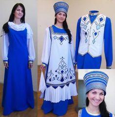 платья для хора для женщин фото: 12 тыс изображений найдено в Яндекс.Картинках