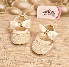 Girls Glitter Shoes, Boutique, Kids, Infants, Children, Boutiques, Kid, Child