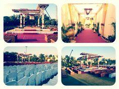 WEDDING PLANNER | WEDDING DECOR | WEDDING EVENT | SURAT GUJARAT