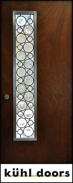 Front Entry Doors Glass Inserts Pinterest Door Glass Inserts