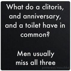 One liner jokes adult