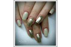 Gelové nehty inspirace č.87 Nails, Beauty, Pictures, Finger Nails, Ongles, Nail, Sns Nails