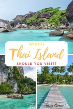 In this article you will find some guidance about the beautiful Pattaya- Thailand. Have fun the read and have fun your travel in Pattaya Thailand. Thailand Vacation, Thailand Travel Guide, Visit Thailand, Asia Travel, Thailand Honeymoon, Thailand Wedding, Honeymoon Ideas, Samui Thailand, Pattaya Thailand