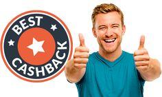 Heute ist der Tag der Super-Aktionen in Bennchis-Store...Spar-Erfolge feiern und verdienen