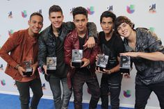 They won 6 Premios With All My Heart, My Love, Cool Bands, Cool Pictures, Crushes, Instagram, Photoshop, Life, Spain