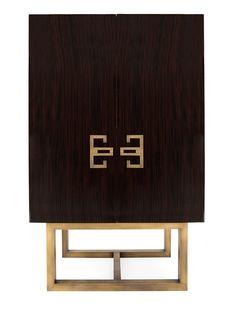 Luxury Furniture, Cool Furniture, Modern Furniture, Furniture Design, Chinese Furniture, Oriental Furniture, Diy Chair, Sofa Chair, Studio Foam
