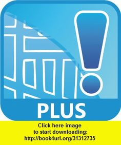 Va Pblica Plus, iphone, ipad, ipod touch, itouch, itunes, appstore, torrent, downloads, rapidshare, megaupload, fileserve