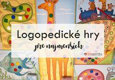 Montessori, Everything, Preschool, Education, Kids, Children, Kid Garden, Kindergarten, Training