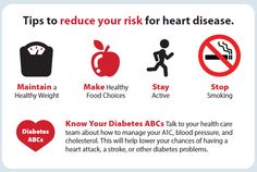 Happy World Heart Day! Take Care Of Your Heart - Start TODAY! #WorldHeartDay  #WHD2015 MT @LipoLondon