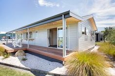 Nelson Home Designs on architecture modern house designs, new farm house designs, bunker homes designs, nelson name designs, studer residential designs, nelson homes canada, nelson home builders, nelson pool designs,