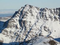 Alcazaba 3.365 m